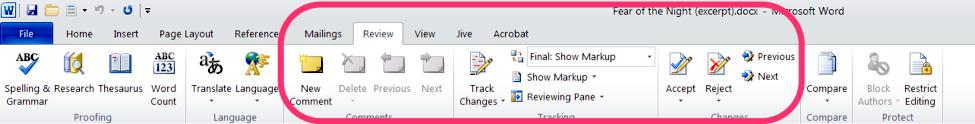1-ReviewTab-Windows2010-2