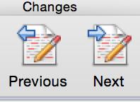 11-previous-next-change-mac