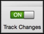 4-Mac Track Changes